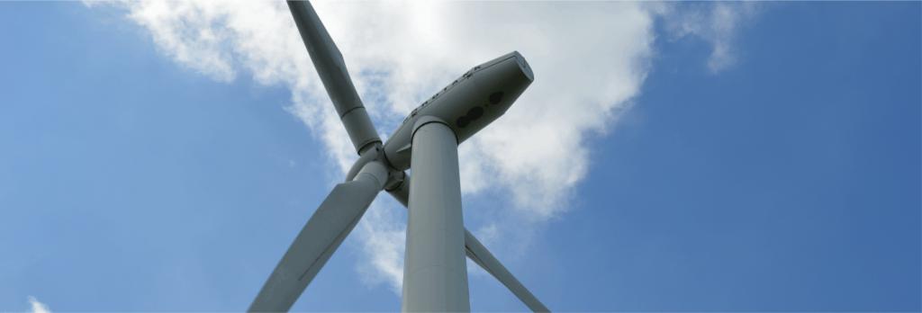 Windanlage Varel