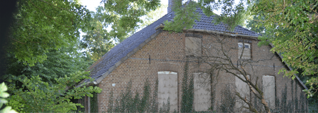 Intensivpflege-Wohngemeinschft.Kleimann Haus in Varel Dangast Intensivpflege