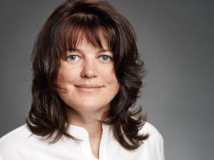 Sigrid Busch Varel